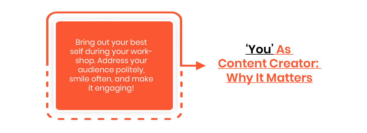 How to Conduct Your Workshops Online